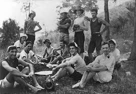 picnic2