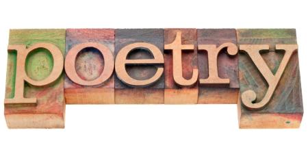 The Poetry Fixer