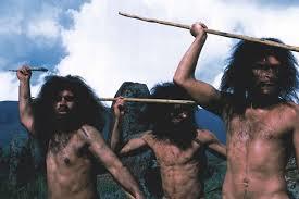 cavemen3