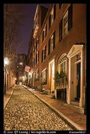 beacon hill1