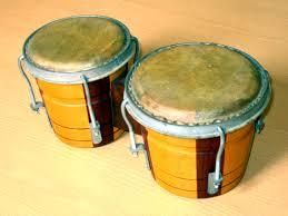 bongo1