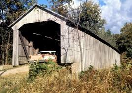 covered bridge1