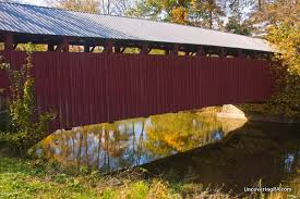 covered bridge2