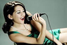 singer1