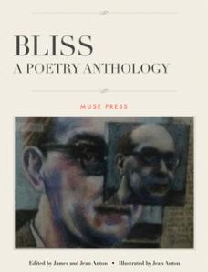Muse Press