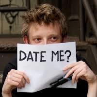 date1
